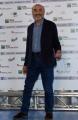 Foto/IPP/Gioia Botteghi29/05/2018 Roma, presentazione delle cinquine dei premi Nastro D'Argento, nella foto Ivano Marescotti Italy Photo Press - World Copyright
