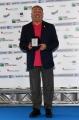 Foto/IPP/Gioia Botteghi29/05/2018 Roma, presentazione delle cinquine dei premi Nastro D'Argento, nella foto Peppe Barra Italy Photo Press - World Copyright