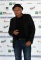 Foto/IPP/Gioia Botteghi29/05/2018 Roma, presentazione delle cinquine dei premi Nastro D'Argento, nella foto Enzo Gragnaniello Italy Photo Press - World Copyright