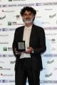 Foto/IPP/Gioia Botteghi29/05/2018 Roma, presentazione delle cinquine dei premi Nastro D'Argento, nella foto Thomas Trabacchi Italy Photo Press - World Copyright