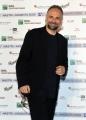 Foto/IPP/Gioia Botteghi29/05/2018 Roma, presentazione delle cinquine dei premi Nastro D'Argento, nella foto Massimo Popolizio Italy Photo Press - World Copyright