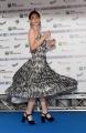 Foto/IPP/Gioia Botteghi29/05/2018 Roma, presentazione delle cinquine dei premi Nastro D'Argento, nella foto Matilda De Angelis Italy Photo Press - World Copyright
