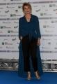 Foto/IPP/Gioia Botteghi29/05/2018 Roma, presentazione delle cinquine dei premi Nastro D'Argento, nella foto Lucia Mascino Italy Photo Press - World Copyright