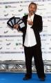 Foto/IPP/Gioia Botteghi29/05/2018 Roma, presentazione delle cinquine dei premi Nastro D'Argento, nella foto Pivio De Scalzi Italy Photo Press - World Copyright