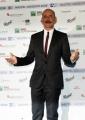 Foto/IPP/Gioia Botteghi29/05/2018 Roma, presentazione delle cinquine dei premi Nastro D'Argento, nella foto Giammarco Tognazzi Italy Photo Press - World Copyright