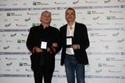 Foto/IPP/Gioia Botteghi29/05/2018 Roma, presentazione delle cinquine dei premi Nastro D'Argento, nella foto Carlo Poggioli Italy Photo Press - World Copyright
