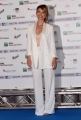 Foto/IPP/Gioia Botteghi29/05/2018 Roma, presentazione delle cinquine dei premi Nastro D'Argento, nella foto Elena Pucci Italy Photo Press - World Copyright