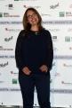 Foto/IPP/Gioia Botteghi29/05/2018 Roma, presentazione delle cinquine dei premi Nastro D'Argento, nella foto Elisabetta Mantovani Italy Photo Press - World Copyright