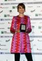 Foto/IPP/Gioia Botteghi29/05/2018 Roma, presentazione delle cinquine dei premi Nastro D'Argento, nella foto Paola Cortellesi Italy Photo Press - World Copyright