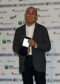 Foto/IPP/Gioia Botteghi29/05/2018 Roma, presentazione delle cinquine dei premi Nastro D'Argento, nella foto Ferzan Ozpetek Italy Photo Press - World Copyright