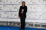 Foto/IPP/Gioia Botteghi29/05/2018 Roma, presentazione delle cinquine dei premi Nastro D'Argento, nella foto  Marcello Fonte  Italy Photo Press - World Copyright