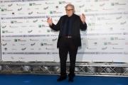 Foto/IPP/Gioia Botteghi29/05/2018 Roma, presentazione delle cinquine dei premi Nastro D'Argento, nella foto Paolo Taviani Italy Photo Press - World Copyright