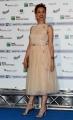 Foto/IPP/Gioia Botteghi29/05/2018 Roma, presentazione delle cinquine dei premi Nastro D'Argento, nella foto Elena Cucci Italy Photo Press - World Copyright