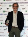 Foto/IPP/Gioia Botteghi29/05/2018 Roma, presentazione delle cinquine dei premi Nastro D'Argento, nella foto Lele Marchitelli Italy Photo Press - World Copyright