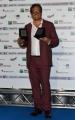 Foto/IPP/Gioia Botteghi29/05/2018 Roma, presentazione delle cinquine dei premi Nastro D'Argento, nella foto Gabriele Muccino Italy Photo Press - World Copyright