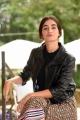 Foto/IPP/Gioia Botteghi 01/10/2018 Roma, presentazione della fiction di rai tre I TOPI, nella foto: Michela De Rossi  Italy Photo Press - World Copyright