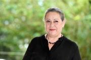 Foto/IPP/Gioia Botteghi 01/10/2018 Roma, presentazione della fiction di rai tre I TOPI, nella foto: Clelia Piscitello  Italy Photo Press - World Copyright