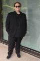 """Foto/IPP/Gioia Botteghi10/05/2018 Roma, presentazione della miniserie tv di rai uno """" Il confine"""", nella foto:  il regista Carlo Carlei Italy Photo Press - World Copyright"""