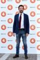 Foto/IPP/Gioia Botteghi 12/09/2018 Roma, Presentazione della nuova Retequattro, nella foto Sebastiano Lombardi  Italy Photo Press - World Copyright
