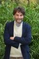 Foto/IPP/Gioia Botteghi12/10/2018 Roma, presentazione della seconda serie della fiction Rocco Schiavone, nella foto: Massimo Reale Italy Photo Press - World Copyright