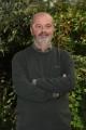 Foto/IPP/Gioia Botteghi12/10/2018 Roma, presentazione della seconda serie della fiction Rocco Schiavone, nella foto: il regista Giulio Manfredonia Italy Photo Press - World Copyright