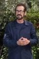 Foto/IPP/Gioia Botteghi12/10/2018 Roma, presentazione della seconda serie della fiction Rocco Schiavone, nella foto:    Marco Giallini Italy Photo Press - World Copyright