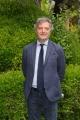 Foto/Gioia Botteghi 21/05/2018 Roma, presentazione della fiction rai uno Prima che la notte, nella foto: Michele Gambino  Italy Photo Press - World Copyright