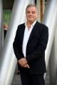 Foto/IPP/Gioia Botteghi Roma 23/09/2020 Prix Italia, il nuovo direttore di rai2 Ludovico Di Meo Italy Photo Press - World Copyright