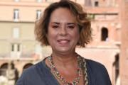 Foto/IPP/Gioia Botteghi Roma 25/09/2019 Prix Italia Rai ai fori imperiali, nella foto Barbara Boncompagni Italy Photo Press - World Copyright