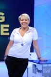 19/06/2014 Roma Sabrina Gandolfi conduce Dribbling Mondiale
