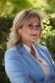 Foto/IPP/Gioia BotteghiRoma 8/09/2021 Photocall di presentazione dei programmi di rai uno in diretta, nella foto : Serena Bortone - Oggi è un altro giornoItaly Photo Press - World Copyright