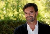 Foto/IPP/Gioia BotteghiRoma 8/09/2021 Photocall di presentazione dei programmi di rai uno in diretta, nella foto : Alberto Matano La vita in diretta Italy Photo Press - World Copyright