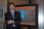 Gioia/Botteghi/OMEGA RAI UTILE canale digitale terrestre con il direttore Angiolino Lonardi