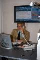 Gioia/Botteghi/OMEGA RAI UTILE canale digitale terrestre la redazione Paolo Leonini