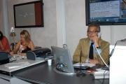 Gioia/Botteghi/OMEGA RAI UTILE canale digitale terrestrela redazione