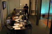 Gioia/Botteghi/OMEGA RAI UTILE canale digitale terrestre la redazione