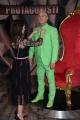 """Foto/IPP/Gioia Botteghi Roma 15/05/2019 nuovo programma di rai due """"Realiti"""" 8 puntate, nella foto:  Asia Argento, Enrico Lucci Italy Photo Press - World Copyright"""