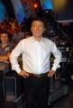 14/07/08 roma cinecittà prima puntata della trasmissione di Pupo in onda da oggi sino a settembre tutti i giorni alle 18,45 _ reazione a catena_