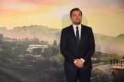 Foto/IPP/Gioia Botteghi Roma 02/08/2019 Red carpet del film C era una volta Hollywood  nella foto:  Leonardo Di Caprio Italy Photo Press - World Copyright