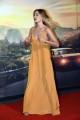 Foto/IPP/Gioia Botteghi Roma 02/08/2019 Red carpet del film C era una volta Hollywood  nella foto:  Margot Robbie Italy Photo Press - World Copyright