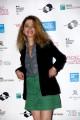 Foto/IPP/Gioia Botteghi Roma 10/06/2021 RENDEZ-VOUS, il FESTIVAL DEL NUOVO CINEMA FRANCESE, nella foto : Danielle Arbid Italy Photo Press - World Copyright