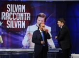 19/05/2015 Roma Matteo Renzi ospite di porta a porta