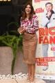 Foto/IPP/Gioia Botteghi 20/09/2018 Roma, Presentazione del film Ricchi di fantasia, nella foto Sabrina Ferilli  Italy Photo Press - World Copyright