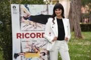 Foto/IPP/Gioia Botteghi Roma 19/03/2019 Presentazione della film, Ricordi, nella foto: Linda Caridi  Italy Photo Press - World Copyright