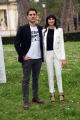 Foto/IPP/Gioia Botteghi Roma 19/03/2019 Presentazione della film, Ricordi, nella foto: Luca Marinelli, Linda Caridi  Italy Photo Press - World Copyright