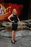 9/03/2012 Roma, prima puntata di Robinson rai tre nella foto: Luisella Costamagna