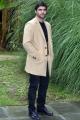 Foto/IPP/Gioia Botteghi 16/01/2018 Roma, presentazione fiction di rai uno Rocco Chinnici, nella foto: Giulio Corso Italy Photo Press - World Copyright