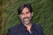 Foto/IPP/Gioia Botteghi 16/01/2018 Roma, presentazione fiction di rai uno Rocco Chinnici, nella foto: Sergio Vespertino Italy Photo Press - World Copyright