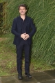 Foto/IPP/Gioia Botteghi 16/01/2018 Roma, presentazione fiction di rai uno Rocco Chinnici, nella foto: Bernardo Casertano Italy Photo Press - World Copyright
