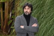 Foto/IPP/Gioia Botteghi 16/01/2018 Roma, presentazione fiction di rai uno Rocco Chinnici, nella foto: Massimo De Santis Italy Photo Press - World Copyright